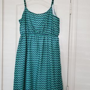 5th and Love dress